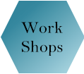 Merchant Kitty workshops borrow crafting tools finish your hand made project